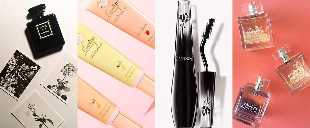 This Month's Must-Haves: 30 Beauty Buys You Need