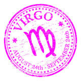 Horoscope and Star Sign Reading For September 2014