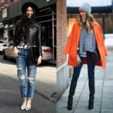 New York Style and Shopping Guide