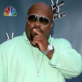 CeeLo Green Deletes His Twitter After Making Shocking Comments About Rape
