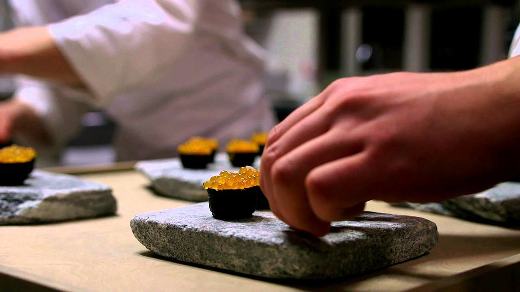 Mind of a Chef Season 3