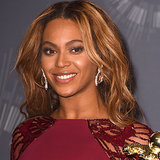 Beyonce's 33rd Birthday | Video
