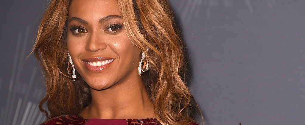 10 Un-Bey-Lievable Things Beyoncé Accomplished This Year