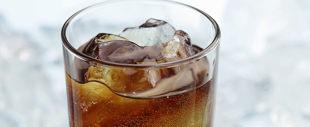 Diet Soda: Scarier Than You Think