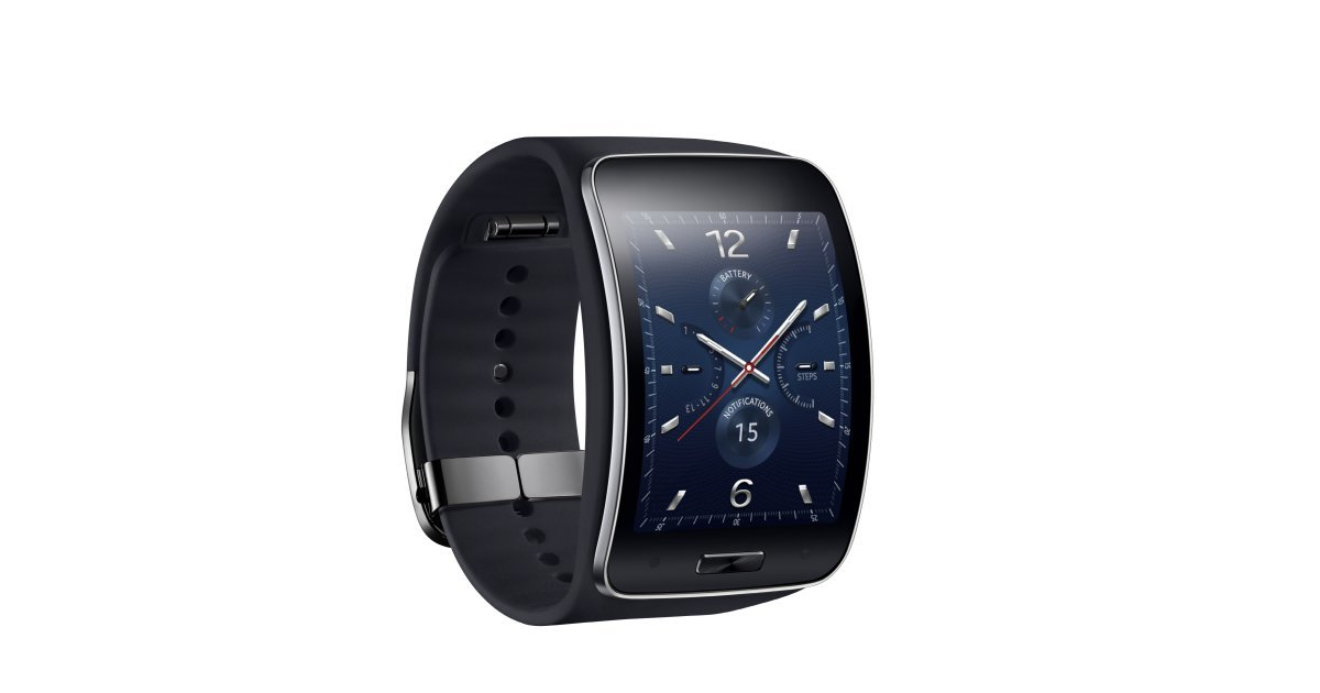Here-close-up-black-Gear-S-curved-display.jpg
