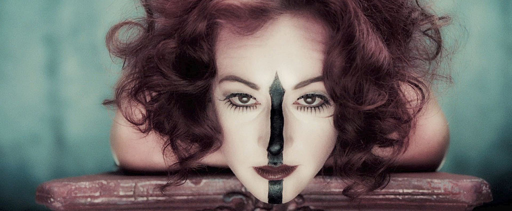 Watch All the American Horror Story Season 4 Trailers That Have Been Released