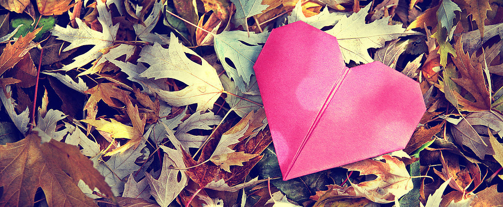 40 Things to Learn as a Couple This Fall