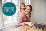 16 Apps to Get Mom Ready For the School Year