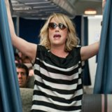 Annoying Things About Air Travel