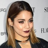 Best Celebrity Hair And Beauty Looks | September 1, 2014