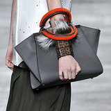 Forzieri Glam Accessories for Autumn