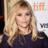 Toronto Film Festival Celebrity Beauty Looks