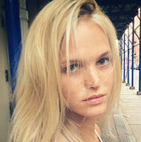 My Day On A Plate Erin Heatherton