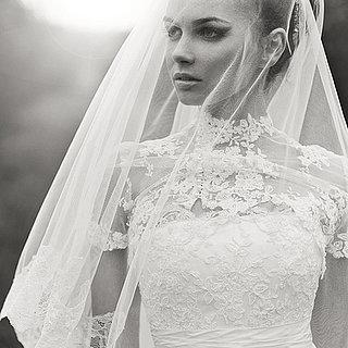 The Wedding Edit Perfect Bridal Picks