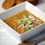 Dean Fearing's Chicken Tortilla Soup Recipe