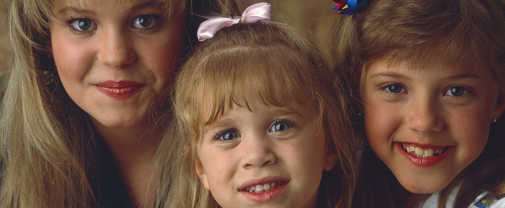5 Reasons to Believe a Full House Reboot Is Happening
