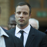 Oscar Pistorius Found Not Guilty of Murder