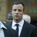 Oscar Pistorius Found Not Guilty