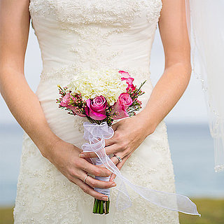 Destination Wedding Looks Dreamy Beach Wedding Style