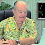 Elders React to the Fifty Shades of Grey Trailer | Video