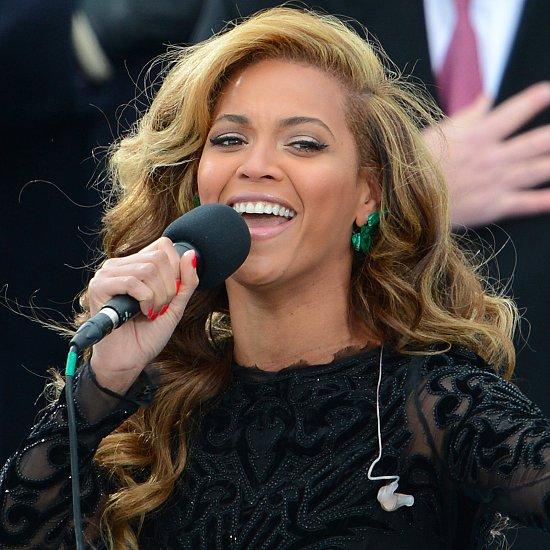 Iconic Celebrity Lip-Syncing Scandals: Beyonce, Iggy Azalea