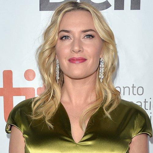 Celebrities at the Toronto Film Festival 2014 | Photos