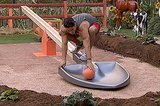 'Big Brother 16' Recap: Rewind Week Is Better the Second Time Around