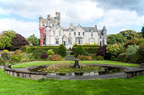 My Houzz: Winging It in a Scottish Castle (26 photos)
