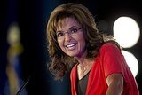 Palin Source Explains That Huge Party Brawl