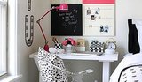 The 12 Cutest Ways To Decorate Your Off-Campus Apartment