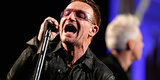 How To Get That Terrible U2 Album Off Your iPhone, In 4 Steps