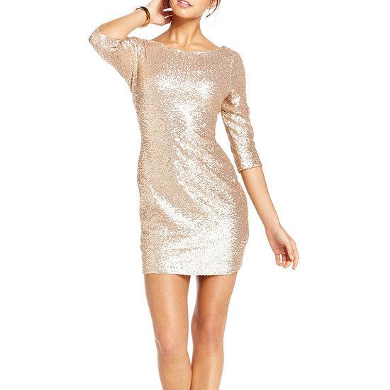 Homecoming Dresses | Macy's