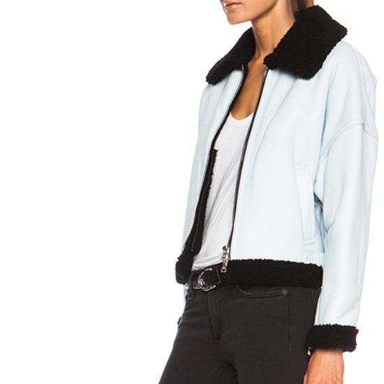 Fall Jackets | Trends
