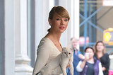 How To Be As Cool As Taylor Swift's Cat