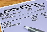Ask a CFP: 'Should I Ever Save More Than the Max in My 401(k)?'