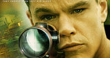 Matt Damon Is Coming Back as Jason Bourne
