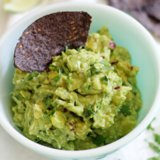 Guacamole Recipes