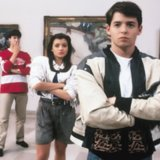 '80s Movies on Netflix