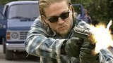 'Sons of Anarchy' Moments: Jax's Path of Retribution