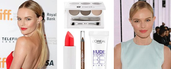 Spring Fling! Budget Beauty Buys For a Happy Hump Day