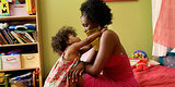 What It Means To Be A 'Real Mother' In 21 Gorgeous Photos