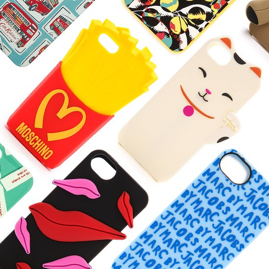 Best Phone Cases For iPhone