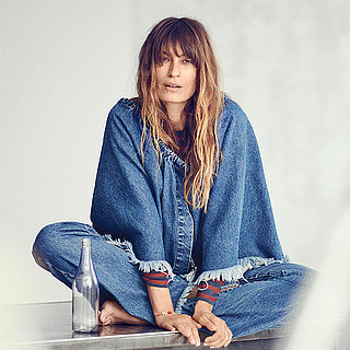 Caroline De Maigret: Modern Muse MATCHESFASHION.COM The Style Report