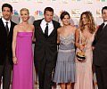 12 Things You Don't Know About Friends