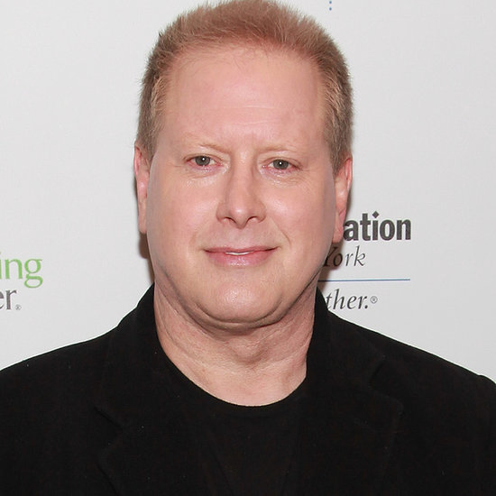 Darrell Hammond Is Saturday Night Live's New Announcer