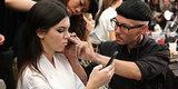 Kendall Jenner Reportedly 'Bullied' By Models