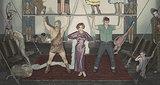 'American Horror Story: Freak Show' Is the Best Season Yet, Says Jessica Lange