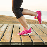 Tips to Run Better and More Efficiently