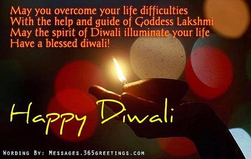 Download diwali poems