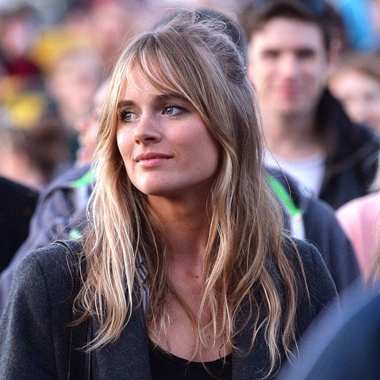 Did Cressida Bonas Follow Kate Middleton's Plan to Win Back Her Prince?